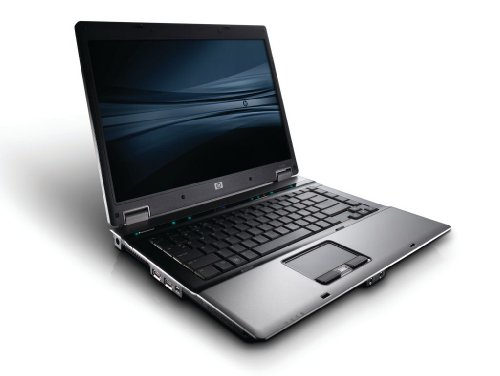 HP 6730B Laptop, Intel Core 2 2.4GHz, Mem 2GB, HD 250GB, DVDRW, 15.4 LCD