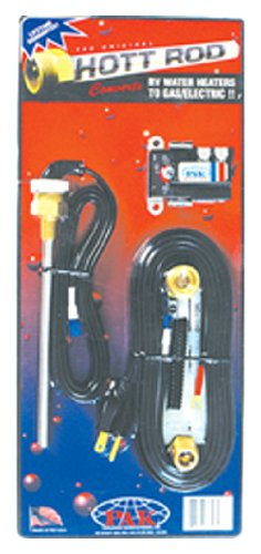 Universal Appliance Parts Inc front-263018