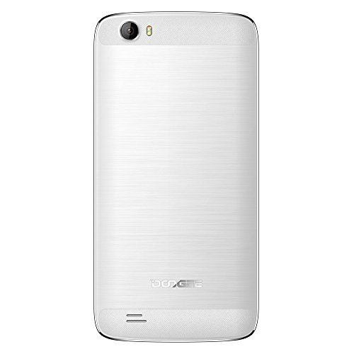 Doogee-T6-Pro-4G-Smartphone-MT6753-Octa-Core-15GHZ-Android-60-3GB-RAM-32GB-130MP-Charge-Rapide-Dual-SIM-55-pouces-HD-1280-720px