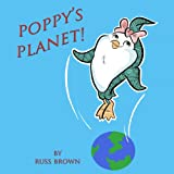 img - for Poppy's Planet! book / textbook / text book