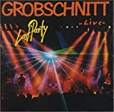 Last Party by Grobschnitt (1998-02-11)
