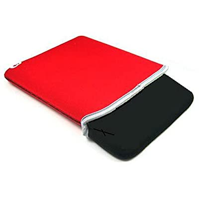 Laptop_Sleeve_for_Asus.jpg