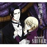 SHIVER(黒執事II期間限定盤/CD+DVD)