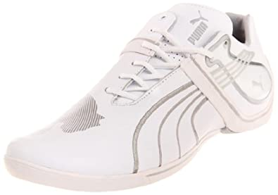 Puma Men's Future Cat Remix 2 Fashion Sneaker