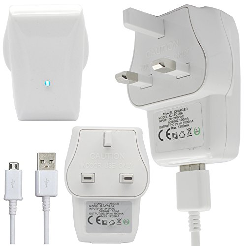 motorola-razr-i-xt890-micro-usb-uk-mains-wall-charger-plug-by-excellent-accessories