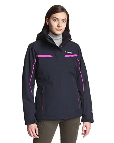 Columbia Women's Powder Dash Jacket