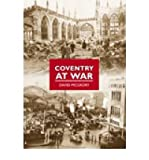 img - for Coventry at War (Paperback) - Common book / textbook / text book