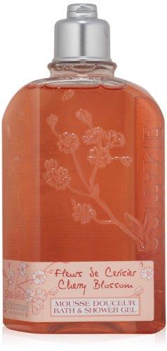 loccitane-cherry-blossom-shower-gel-250ml
