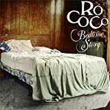 echange, troc Rococo - Bedtime Story