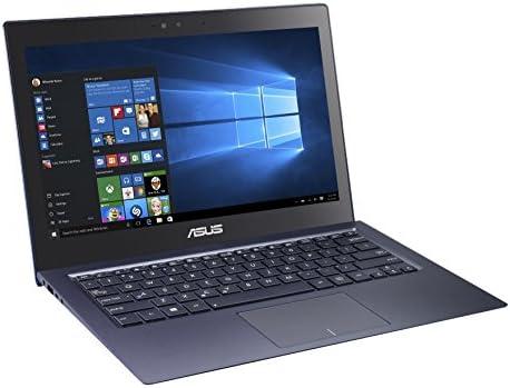 Asus Zenbook UX301LA 13.3