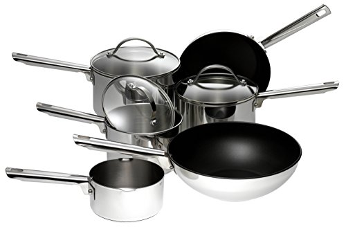 meyer-professional-stainless-steel-cookware-set-6-piece-silver
