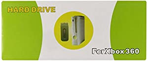 250G Hard Disk Drive for Microsoft Xbox 360