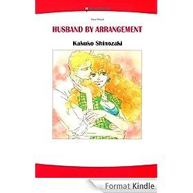 Husband by Arrangement
