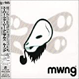 Mwng by Super Furry Animals