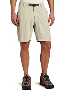 Buy Outdoor Research Mens Equinox Shorts by Outdoor Research