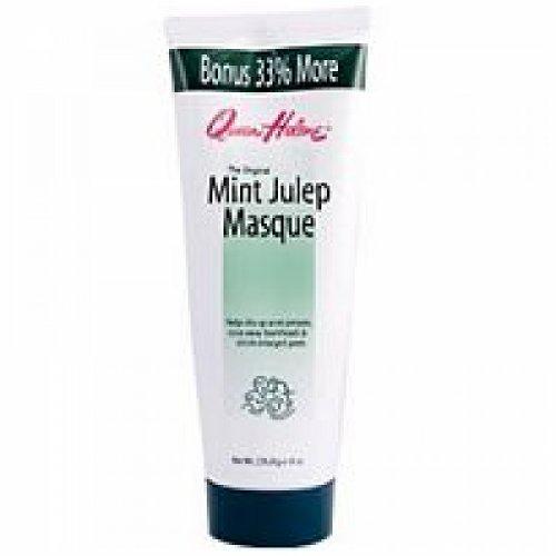 queen-helene-mint-julep-masque-1x8-oz-by-queen-helene
