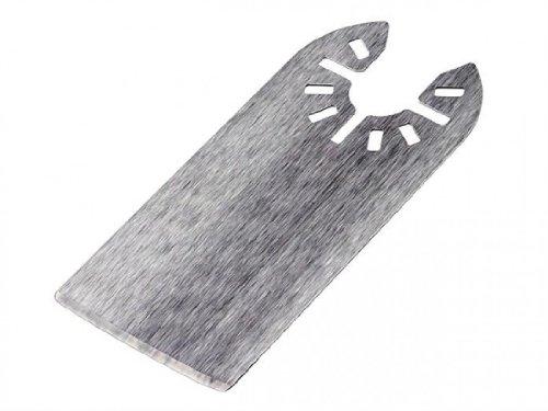 Dewalt DT20716-QZ Multi-Tool Flexible Scraper Blade (Dwe315 Blades compare prices)