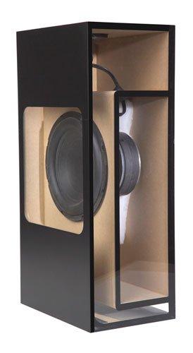 Polk Audio Csw100 In-Floor/Ceiling/Wall Subwoofer