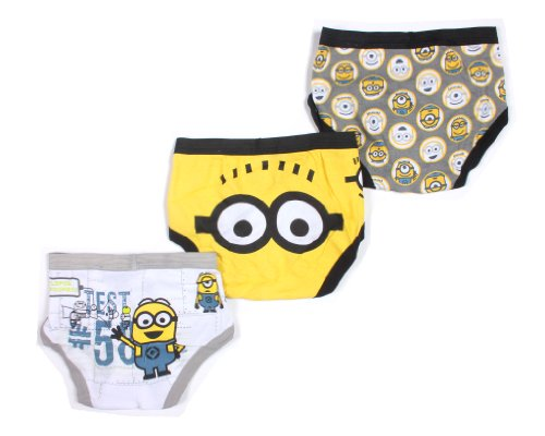 Despicable-Me2-Boys-Briefs-3-Pack