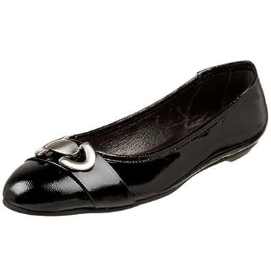 Venettini Little Kid/Big Kid 49-101637 Shoe,Black Patent,27 EU (US Little Kid 10-10.5 M)