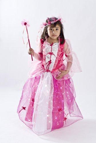 Magen (Fiber Optic Princess Costumes)