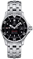 Omega Seamaster Ladies 300M Watch 212.30.28.61.01.001 from Omega