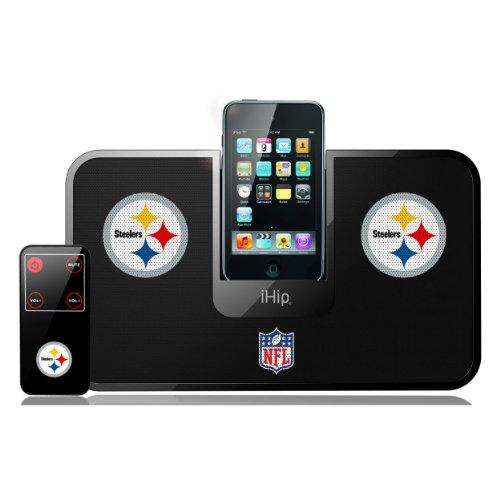 Steelers Speakers Pittsburgh Steelers Speakers Steelers