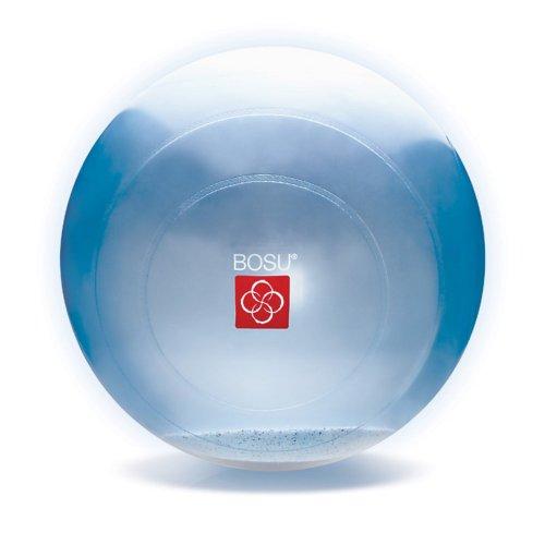Bosu Ball Air Pump: Bosu Ball Exercises