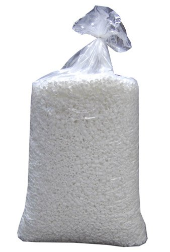 15-cubic-foot-cu-ft-loose-fill-packing-peanuts-polystyrene-chips