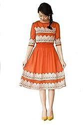 2016 bollywood new designer kurti from madhuram fabric