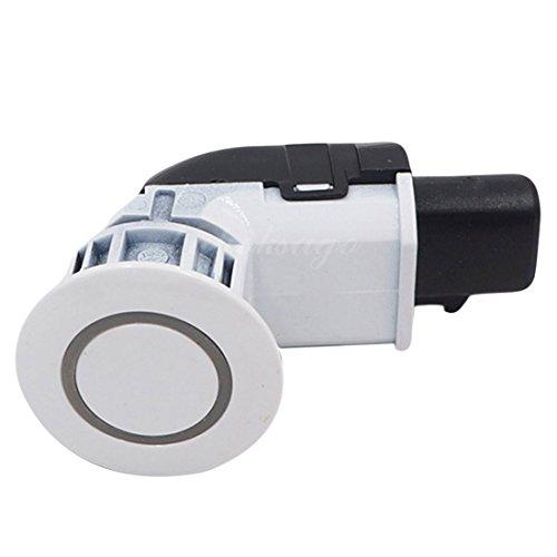 honchang-parking-sensor-pdc-for-toyota-sienna-corolla-camry-89341-28370-89341-28370-a0