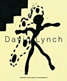 David Lynch: The Air Is on Fire (Book and CD's) (0500976694) by Lynch, David
