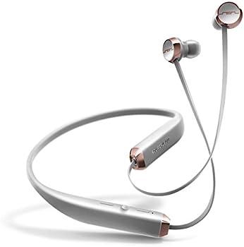 Sol Republic 1140-01 In-Ear Headphones