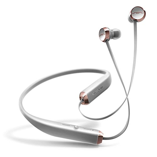 SOL REPUBLIC Shadow In the Ear Bluetooth Headset