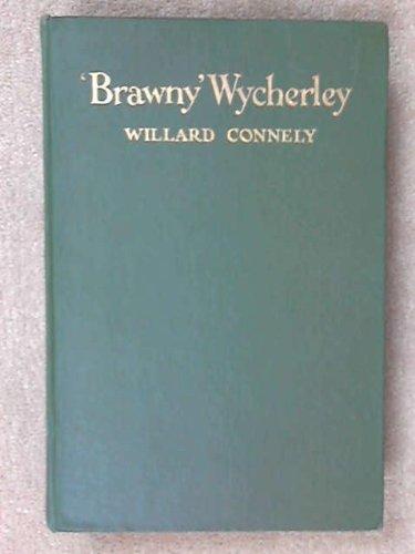 brawny-wycherley-first-master-in-english-modern-comedy