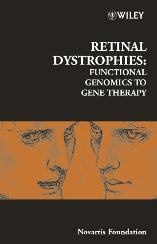 retinal-dystrophies-functional-genomics-to-gene-therapy-novartis-foundation-symposia