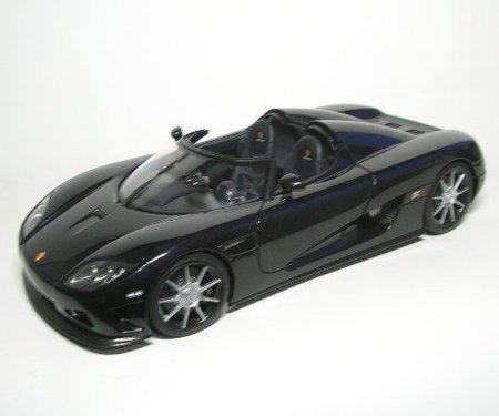 autoart-79002-vehicule-miniature-koenigsegg-ccx-noir-echelle-1-18