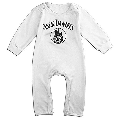 minloo-l-babys-jack-wine-tee-shirt-size-6-m