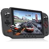 IPEGA 9700 HD - Tablet RetroGame OpenConsole - CPU Quad Core - RAM 2 GB DDR3 - iPegà Android Juegos de consola - LCD IPS