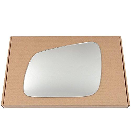 lado-izquierdo-passegner-plata-cristal-espejo-retrovisor-para-mitsubishi-lancer-2007-2015