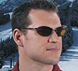 Eagle Eyes Sunglasses-Extremes