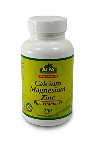 Recommended Dosage Vitamin D