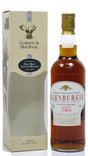 glenburgie-gordon-macphail-1964-40-year-old-whisky