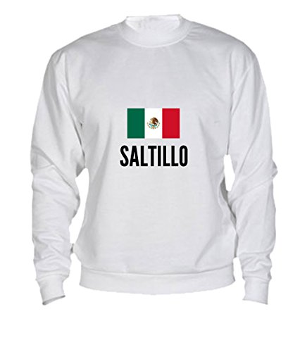 sweatshirt-saltillo-city