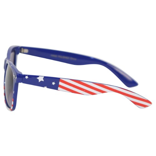 oakley sunglasses us  oakley sunglasses us
