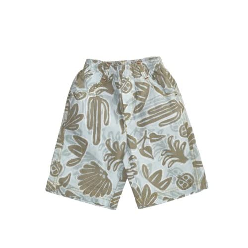 Discover the 10 best Catimini Boys Shorts