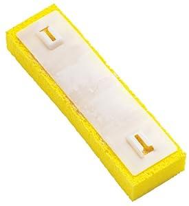 Amazon Com Libman Sponge Mop Mop Refill Sponges