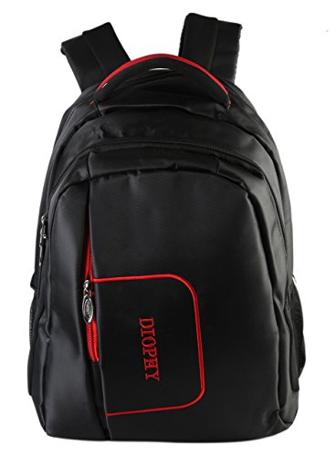 diophy-1312-bk-backpack-for-laptops-up-to-17