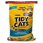 Tidy Cat Cat Litter 20 Lbs.
