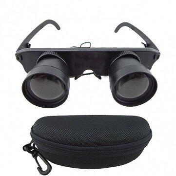 3x28-magnifier-glasses-fishing-optics-binoculars-telescope-theater